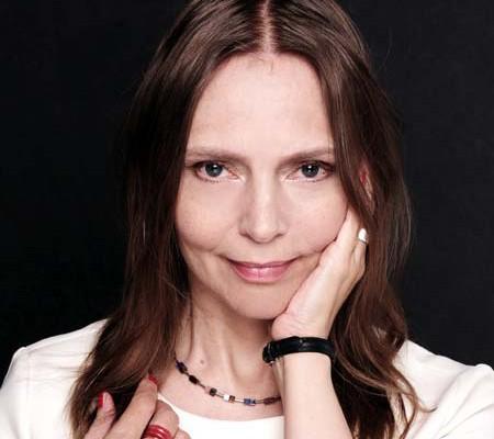 Dr. Alexandra Daszkowski