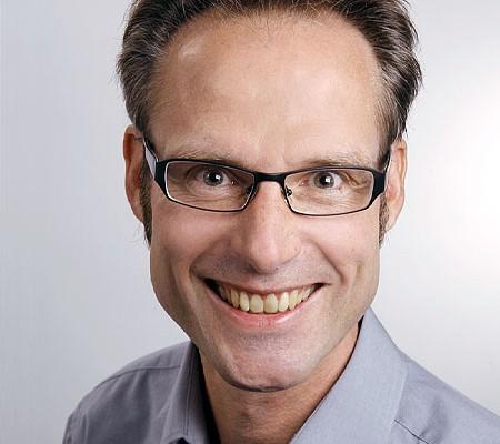 Arne Brinkmeier