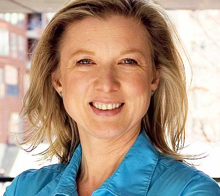 Brigitte Bäßler