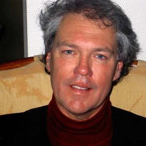 Christian Kacza