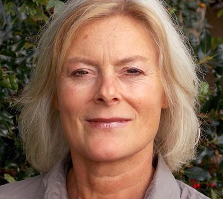 Dagmar Lerch