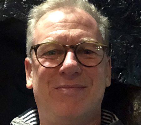 Jan Hitzeroth