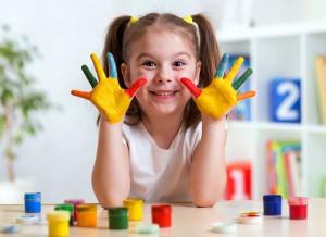 Weiterbildung in Kinder-Jugendlichenpsychotherapie am HIGW