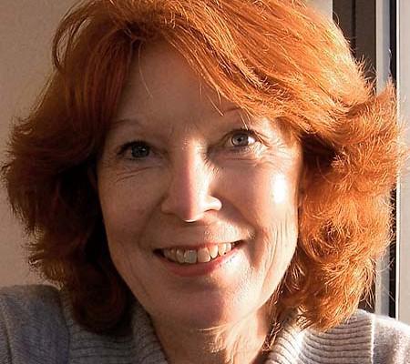 Marianne Kersten