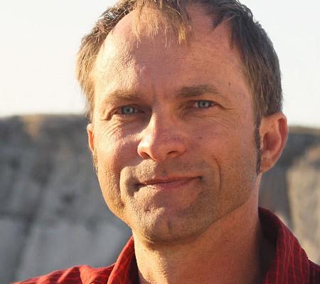 Olaf Zielke