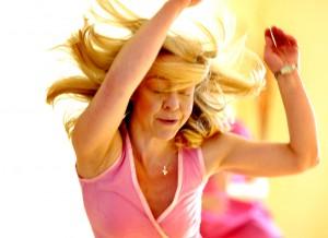 Weiterbildung in Tanz-Psychotherapie am HIGW
