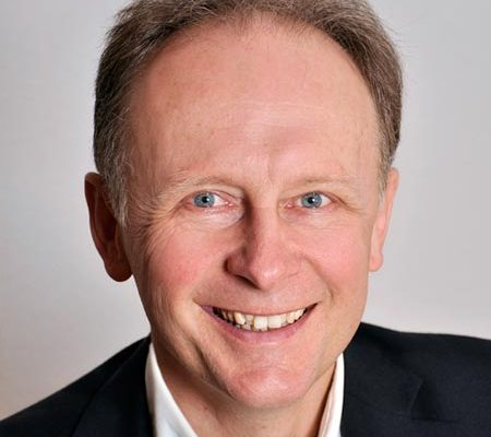 Jochen Waibel