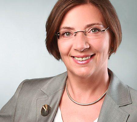 Martina Stubenvoll