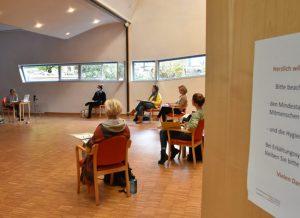 HASPP Vorbereitungskurse Heilpraktiker Psychotherapie